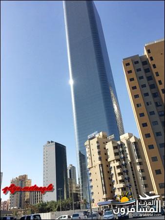 arabtrvl1533834535731.jpg