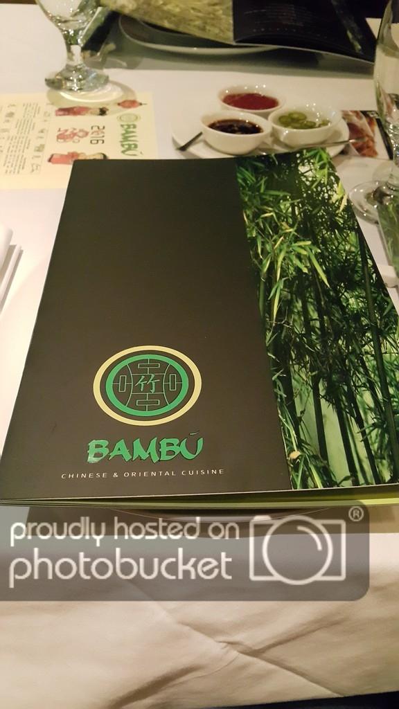 Bambu%205_zps8ayu6r07.jpg