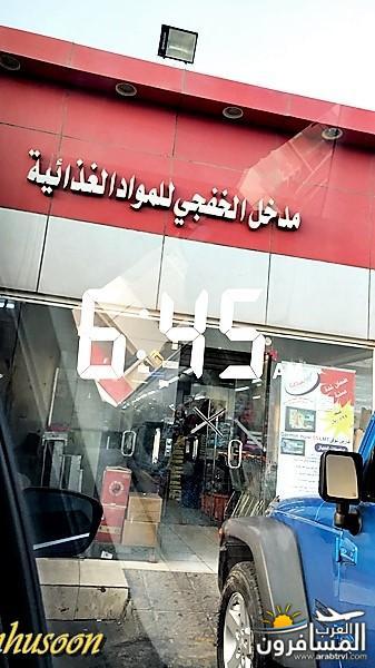 arabtrvl1489002959168.jpg