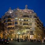 افضل اماكن الجذب في برشلونة 67969 المسافرون العرب