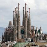 افضل اماكن الجذب في برشلونة 67970 المسافرون العرب