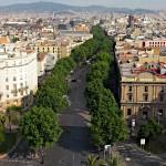 افضل اماكن الجذب في برشلونة 67971 المسافرون العرب