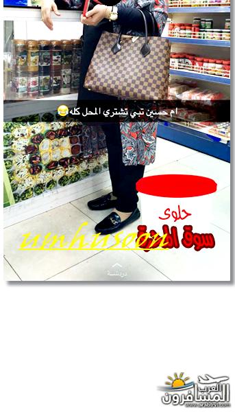 arabtrvl1456255452441.png