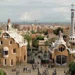 افضل اماكن الجذب في برشلونة 67974 المسافرون العرب