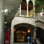 افضل اماكن الجذب في برشلونة 67975 المسافرون العرب