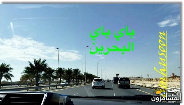 arabtrvl1455038471175.jpg