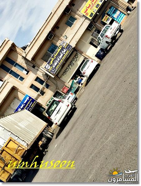 arabtrvl1455039198561.jpg