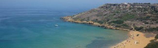 Overview-of-Gozo-Island-320x198.jpg