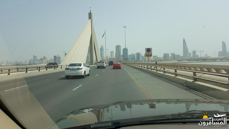 680699 المسافرون العرب منتجع وسبا إليت