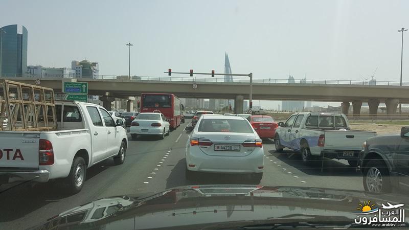 680701 المسافرون العرب منتجع وسبا إليت