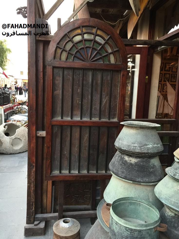 gallery_1343_13_116444.jpg