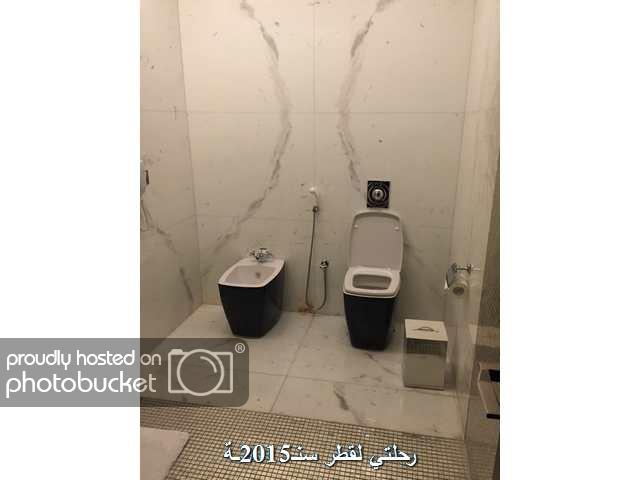 Image00021_zps3e905991.jpg