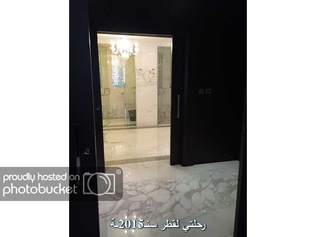 Image00028_zps06d5911a.jpg