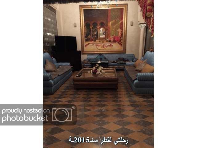 Image00040_zps1bd8e457.jpg