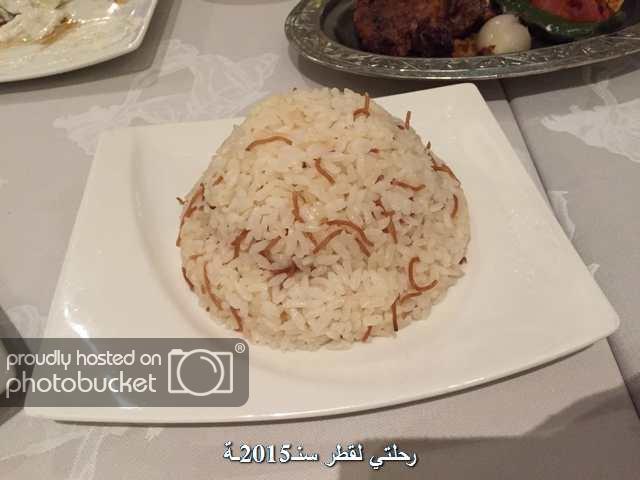Image00054_zpsa588a656.jpg