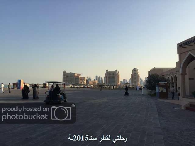 Image00038_zpsbfa8cf11.jpg