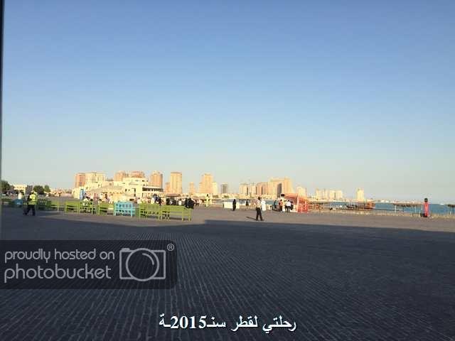 Image00039_zps0114da20.jpg