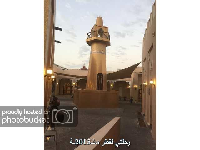 Image00069_zps3f66da59.jpg