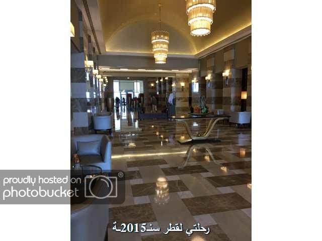 Image00112_zps63733d2a.jpg
