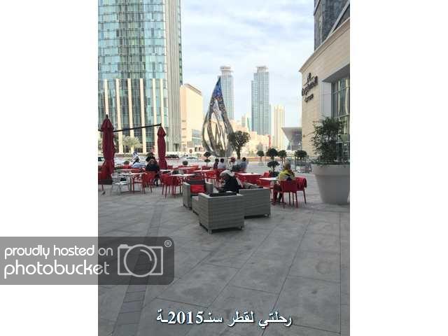 Image00097_zps43ada5b7.jpg