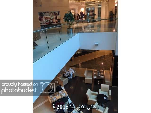 Image00094_zps3daa79e3.jpg