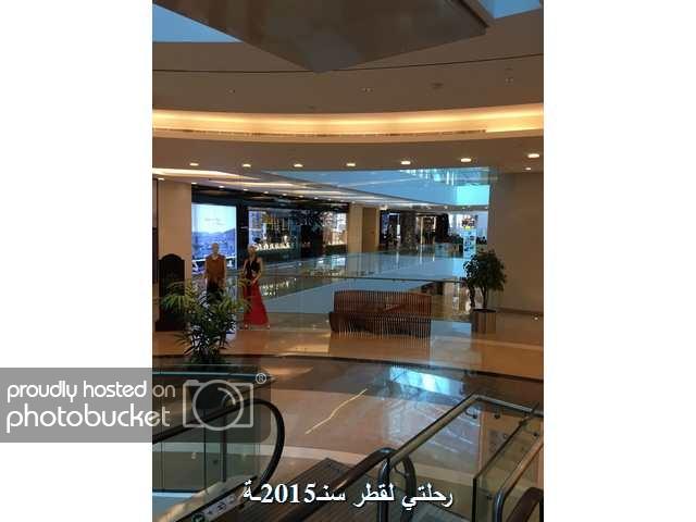 Image00089_zpsd8076c24.jpg