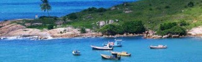 Porto-de-Galinhas-Pernambuco-320x198.jpe