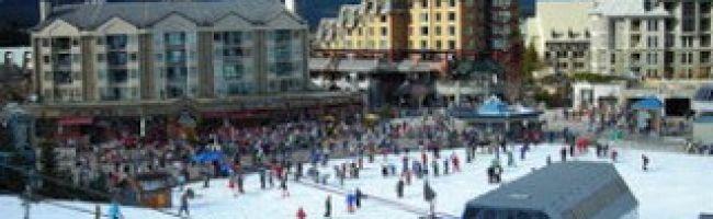 Whistler-British-Columbia-Canada-320x198.jpg