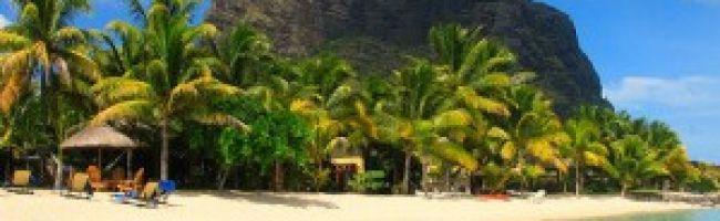 Mauritius-Tours-300x198.jpg