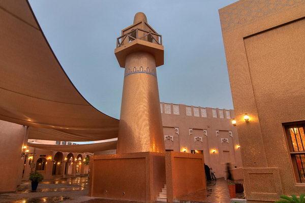 Katara%20Cultural%20Village%203%20%5Bqatarisbooming.com%5D.jpg