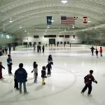 Ice-Skating-Rink-150x150.jpg