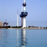 Kuwait-Towers-150x150.jpg