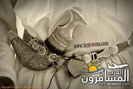 arabtrvl1453269629356.jpg