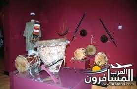 أهم المدن في التاريخ العُماني-683970