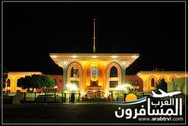 أهم المدن في التاريخ العُماني-683972