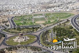 أهم المدن في التاريخ العُماني-683976