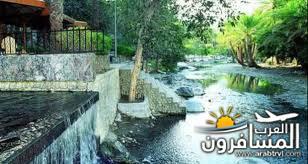 أهم المدن في التاريخ العُماني-683988
