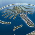 Palm-Jumeirah-150x150.jpg