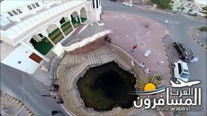 أهم المدن في التاريخ العُماني-683990