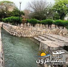 أهم المدن في التاريخ العُماني-683992