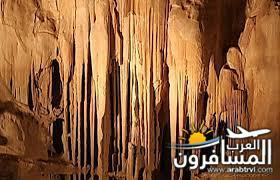 أهم المدن في التاريخ العُماني-683995