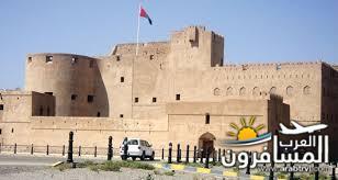 أهم المدن في التاريخ العُماني-683996