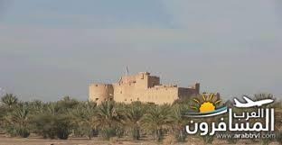 أهم المدن في التاريخ العُماني-683997