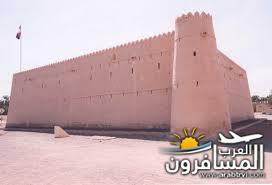 أهم المدن في التاريخ العُماني-684004