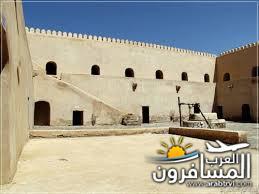 أهم المدن في التاريخ العُماني-684005