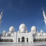 Sheikh-Zayed-Mosque-150x150.jpg