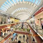The-Dubai-Malls-Galleria-150x150.jpg