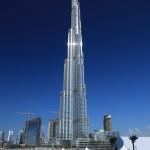 Burj-Khalifa-150x150.jpg