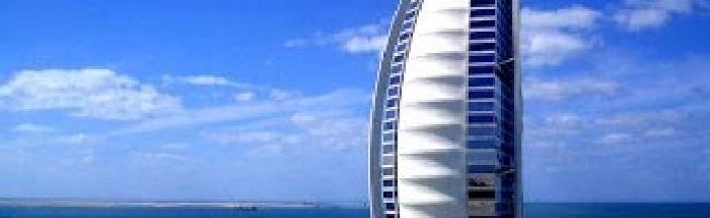 السياحة في دبي-68434