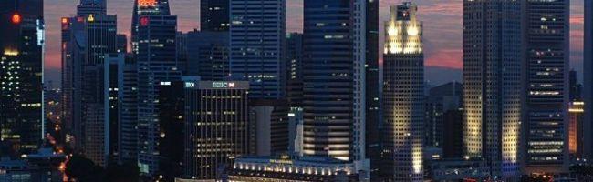 singapore-800x198.jpg